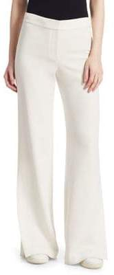 Theory High Slit Pant