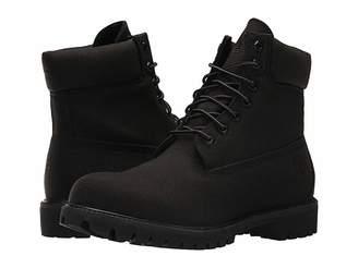 Timberland 6 Premium Fabric Boot