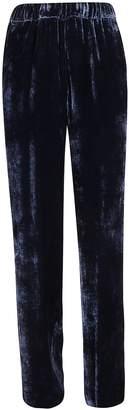 P.A.R.O.S.H. Elasticated Waist Trousers