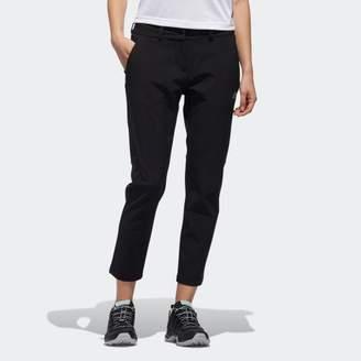 adidas (アディダス) - Womens Pants Q4
