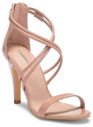 Madden-Girl Viixen Sandal
