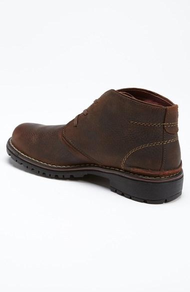 Clarks 'Roar' Chukka Boot