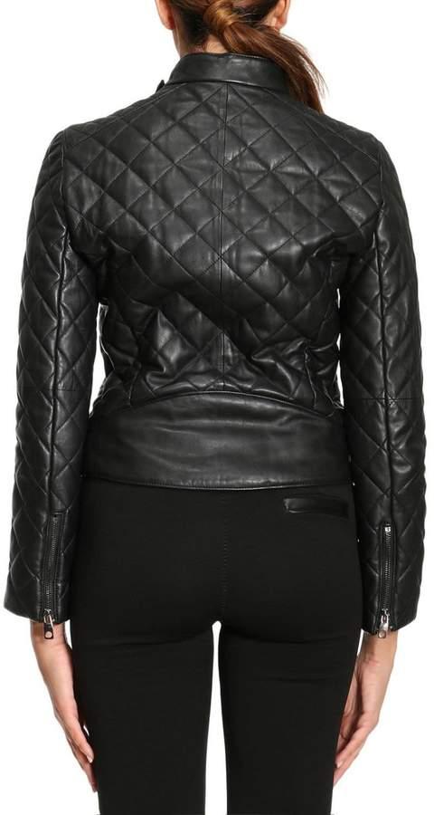 Emporio Armani Jacket Jacket Women