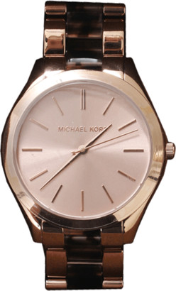 Michael Kors WATCH Channing Watch