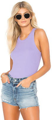 Cotton Citizen Venice Tank