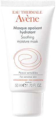 Avene Soothing Moisture Mask - 50ml