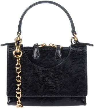 L'Autre Chose Handbags - Item 45409934RU