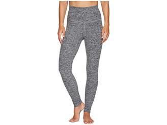 Beyond Yoga High Waist Long Legging