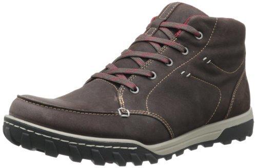 Ecco Men's Brooklyn Boot