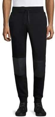 Madison Supply Reinforced Knee Sweatpants