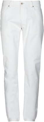 Brooksfield Casual pants - Item 36830533JU