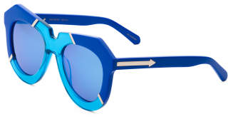 One Splash Designer Sunglasses