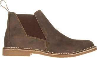 Blundstone Casual Series Boot - Men's