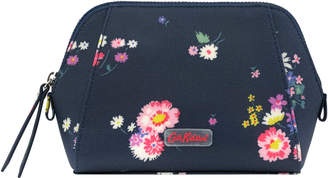 Cath Kidston Busby Bunch Smart Make Up Bag