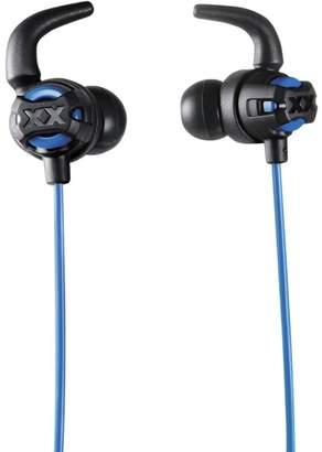 JVC XX Wireless Fitness Bluetooth Headphones