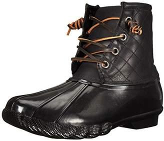 Steve Madden Women's Tillis Winter Boot
