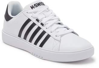 00676db18c11 K-Swiss Pershing Court CMF Sneaker