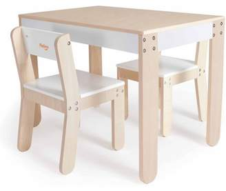 P'kolino Little One's Kids Table and Chairs, Multiple Colors