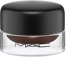 M·A·C MAC Women's Fluidline Gel Eyeliner