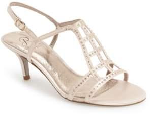 Women's Adrianna Papell 'Amari' Evening Sandal