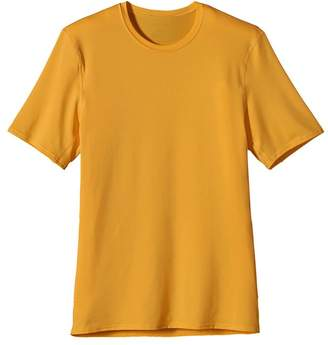 Patagonia Men's Capilene® Team T-Shirt