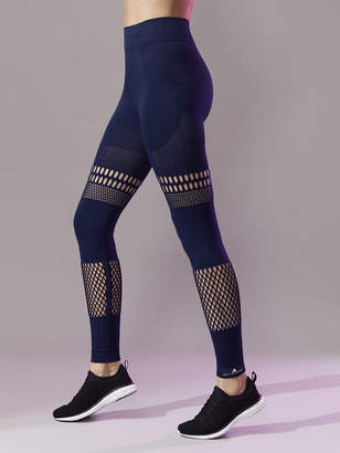 adidas by Stella McCartney YOGA WARPKNIT TIGHT