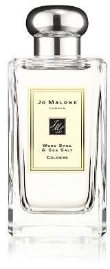 Jo Malone Wood Sage & Sea Salt Cologne 3.4 oz.