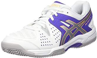Asics Gel-Dedicate 4 Clay, Women's Tennis Shoes