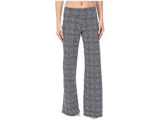 Soybu Indira Pants Women's Casual Pants