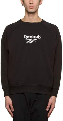 Reebok Lf Sweatshirt