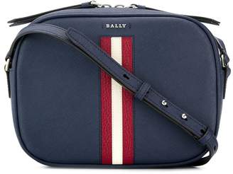 Bally mini Sastrid cross-body bag