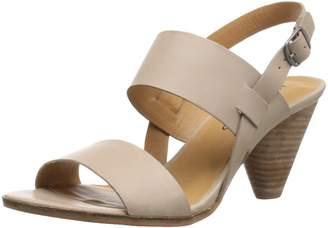 Lucky Brand Women's Veneesha Dress Sandal