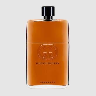 Gucci Guilty Absolute 90ml eau de parfum