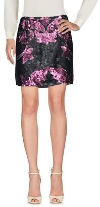 Joyce & Girls Knee length skirt