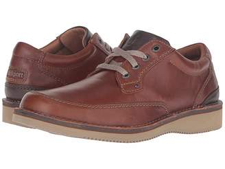 Rockport Prestige Point Mudguard Oxford Men's Lace up casual Shoes