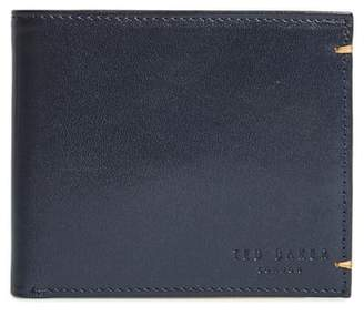 Ted Baker Vivid Leather Wallet