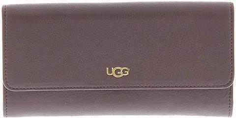 UGGUGG® Rae Slim Wallet