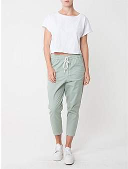 Nude Lucy Woodley Drawstring Pants