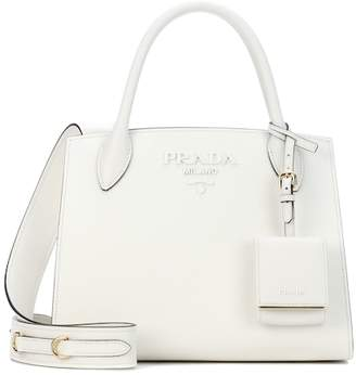 White Saffiano Leather Handbags - ShopStyle b3c08a4b21fcf