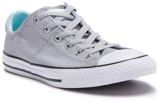 Converse Madison Oxford Sneaker (Toddler, Little Kid & Big Kid)