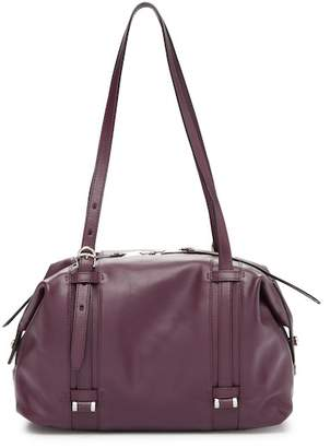 Bally Small Moonrise Boston Handbag