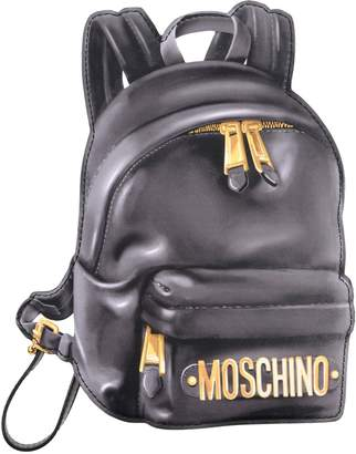 Moschino Pouches