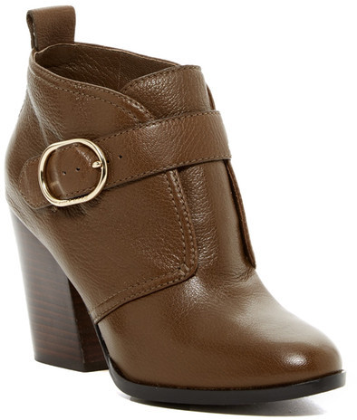 Cole Haan  Cole Haan Lily Bootie
