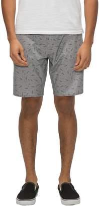 Tavik Men's Hawkins II Hybrid Shorts
