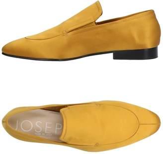 Joseph Loafers