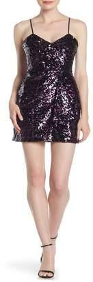 Parker Joanie Dress