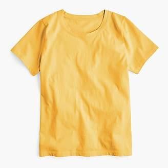 J.Crew Mercantile Mercantile broken-in T-shirt
