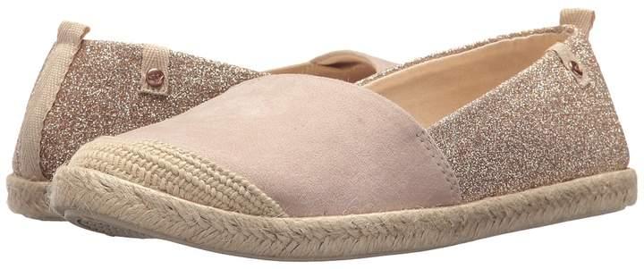 Roxy - Flora II Women's Slip on Shoes