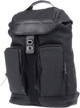 Mandarina Duck Backpacks & Fanny packs - Item 45406235ML