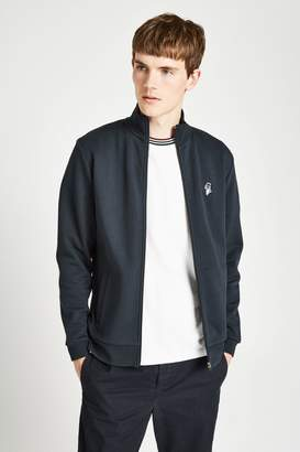 Jack Wills Grafton Track Top